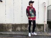 Supreme / シュプリームより19SSのJean Paul Gaultier / ジャンポールゴルチエとのコラボHoodieをご紹介!!