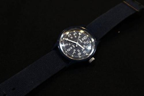 時計のレア