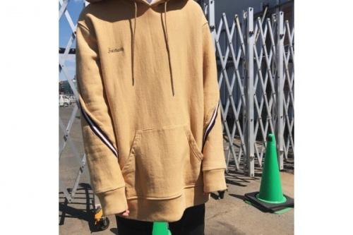 トレファクスタイル下北沢2号店ブログ画像1