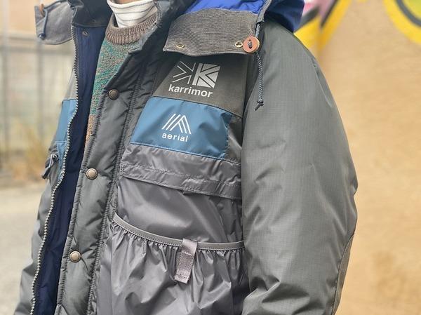 トレファクスタイル下北沢2号店ブログ画像2