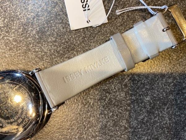 リストウォッチの時計 メンズ