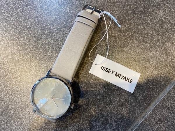 時計 メンズ