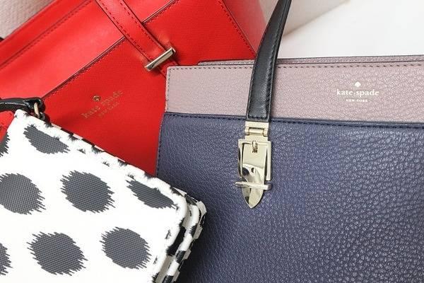 【ありすぎて困ってます!!】あの人気ブランドのバッグが続々入荷中です★☆★