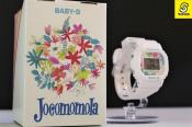 JOCOMOMOLA25周年記念!!限定BABY-G入荷。