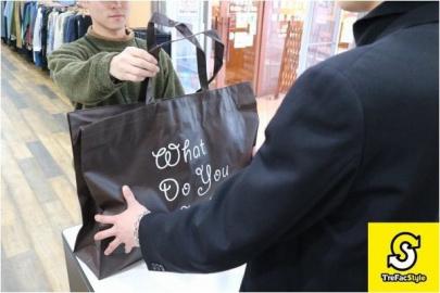 「トレファクスタイル烏丸今出川店ブログ」