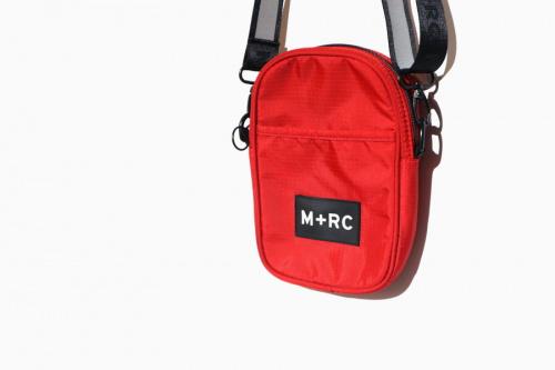 MRC NOIRのマルシェノア