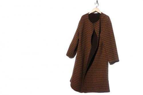 京都の古着
