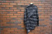 Vivienne Westwood MAN/ ヴィヴィアンウエストウッドマンから人気アイテムのロングシャツ入荷です!