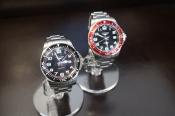 【LONGINES/ロンジン】スペシャルな腕時計が2本入荷しました!