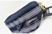 テクノロジー志向なデザインと機能性が融合した2019SSコラボ、WHITE MOUNTAINEERING×EASTPAK!Mini-shoulder BAGが入荷しました!
