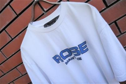 「インポートブランドのMARTINE ROSE 」