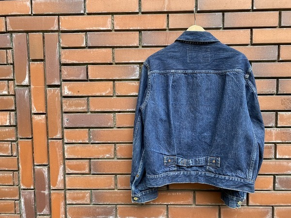 ミスターフリーダム×シュガーケーンのジャケット