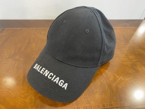 ラグジュアリーブランドのBALENCIAGA