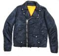 「ハバノスのジャケット 」