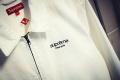 「SUPREMEのハリントンジャケット 」