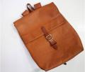 「SLOWのバッグ 」