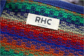 「RHCのRon Herman 」
