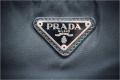 「PRADAのブリーフケース 」