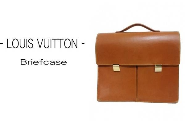 「メンズのLOUIS VUITTON 」