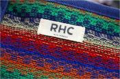 RHCそしてRon Hermanの定番アイテムと言えば・・・