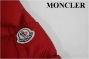 【MONCLER/モンクレール】最強ダウン、まだ間に合います!