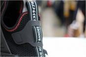【adidas/アディダス】リリース以来爆発的人気の一足、お買取いたしました!