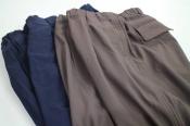 【nonnative/ノンネイティブ】オールシーズン着用可の機能性パンツ、買取入荷!