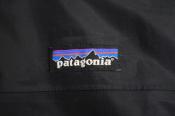 patagonia/パタゴニアのトレントシェルジャケット入荷!!