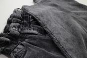 DIESEL/ディーゼル最新コレクションよりワイドなシルエットのジョグパンツが入荷