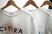 【CITERA/シテラ】アーバンアウトドアの新鋭ブランドが続々入荷!!
