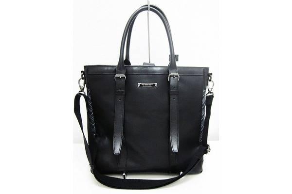 「バーバリーブラックレーベルのバッグ 」