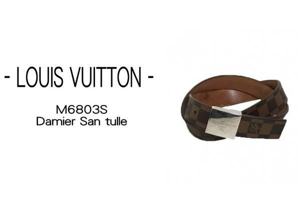 「ブランドのLOUIS VUITTON 」