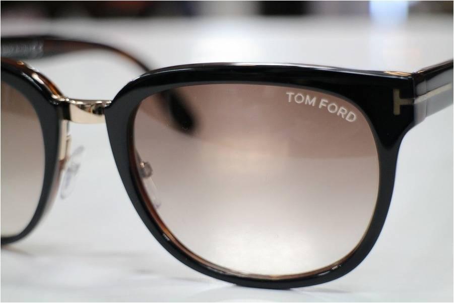 「TOM FORDのサングラス 」