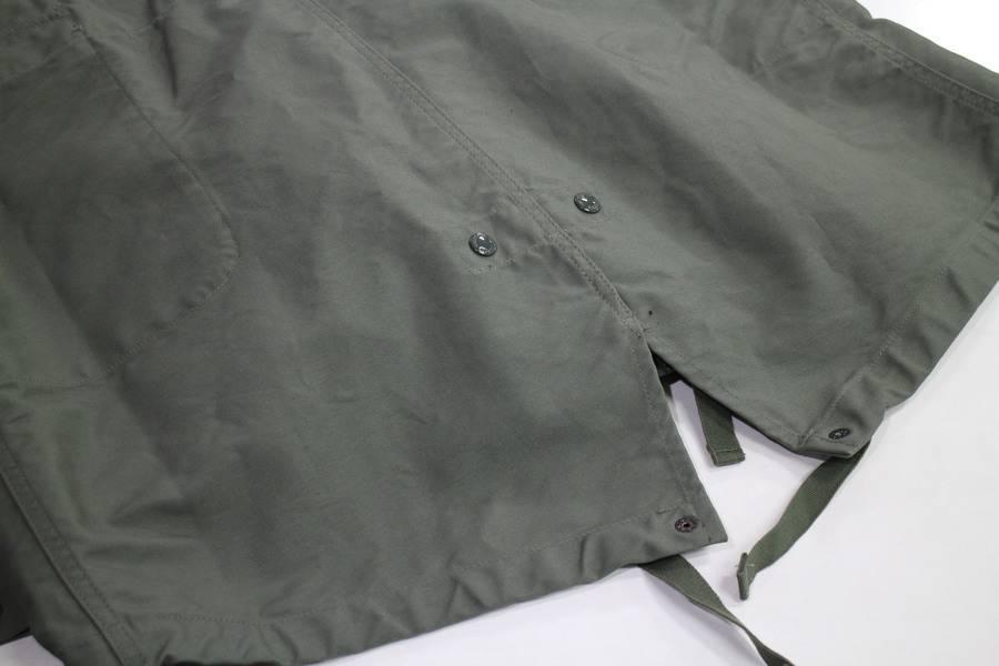 「Engineered Garmentsの完売アイテム 」