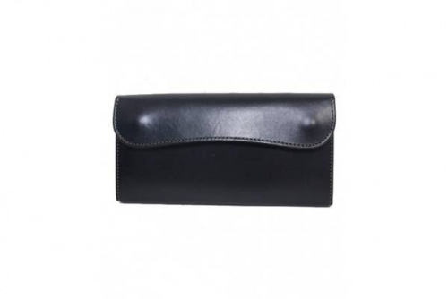 WILD SWANSの財布