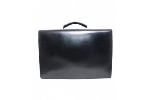 LOEWEのブランドバッグ