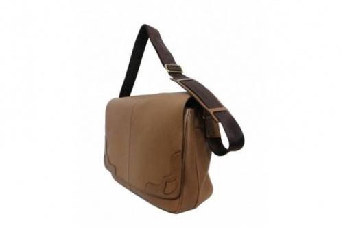 Cartierのバッグ