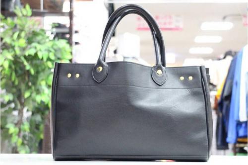川崎のバッグ
