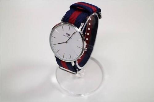 時計のブランド