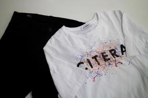 CITERAのシテラ
