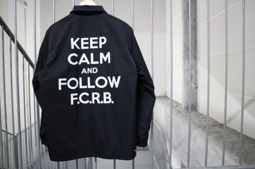 FCRBのエフシーアールビー