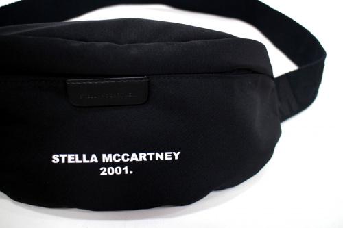 STELLA McCARTNEYのステラマッカートニー