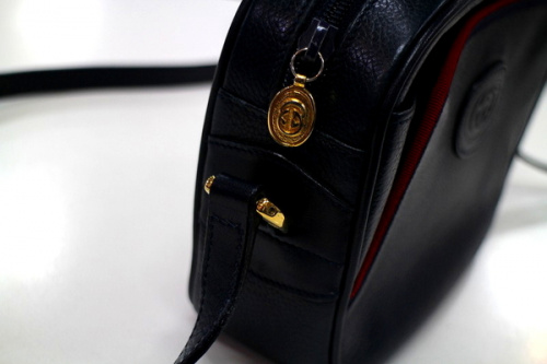 OLD GUCCIのレディース