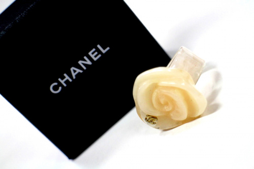 CHANELのシャネル