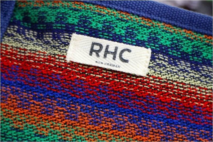 RHCそしてRon Hermanの定番アイテムと言えば・・・【トレファクスタイル川崎店】