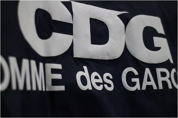 【COMME DES GARCONS】GDS限定アイテム買取入荷!!【古着買取 トレファクスタイル川崎店】