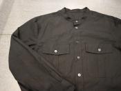 【GROUND Y/グラウンドワイ】のスリーピングシャツが入荷いたしました!〈古着買取トレファクスタイル亀戸1号店〉