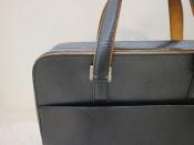 【LOUIS VUITTON/ルイヴィトン】のブリーフケースが入荷しました。〈古着買取トレファクスタイル亀戸1号店〉