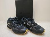 【adidas by Raf Simons/アディダスラフシモンズ】のスニーカーが入荷しました。〈トレファクスタイル亀戸1号店〉