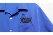 【HYSTERIC GLAMOUR/ヒステリックグラマー】のオープンカラーシャツのご紹介です!〈トレファクスタイル亀戸1号店〉
